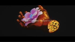 ریمیکس lost in japan زد-شان مندز Zedd and Shawn Mendes