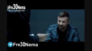 دانلود رایگان فیلم مصادره|مصادره|full hd|hq|4k|hd|1080p|720p|480p|فیلم مصادره