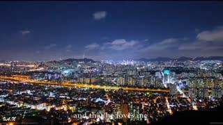فصل دوم ساختگی ادیسه کره ای