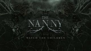دانلود فیلم پرستار بچه The Nanny 2017