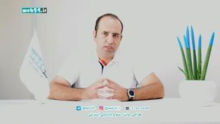 URL فارسی بهتره یا انگلیسی ؟