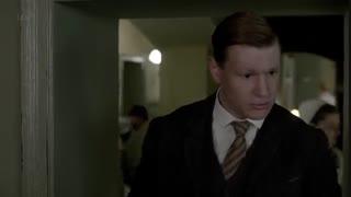 سریال downton abbey فصل 4 قسمت6