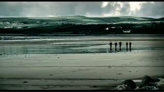 موزیک ویدئو my love از گروه westlife بشدت زیبا+لیریک