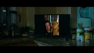 فیلم تگ با دوبله فارسی