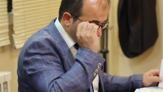 موسسه مهاجرت ایران ترکیه