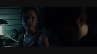 فیلم بیگانه علیه غارتگر ۲ با دوبله فارسی