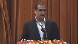 انتقادات تند وزیر بهداشت از حامیان دیروز تتلو
