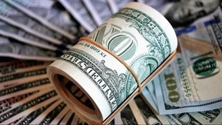 دلالان بازار فردوسی: دلار تا 10 هزار تومان پایین میآید!