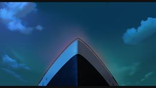 """دانلود  انیمیشن  """" هتل ترانسلوانیای 3 """" Hotel Transylvania 3 Summer Vacation 2018 با دوبله فارسی"""