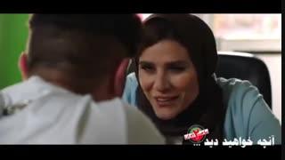 آنچه در قسمت 19 ساخت ایران 2 خواهید دید