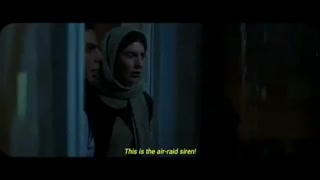 دومین تیزر فیلم بمب یک عاشقانه +دانلود کامل