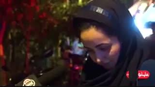 مشکل اصلی بانوان ایرانی از زبان بانوان ایرانی