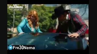 دانلود رایگان فیلم تگزاس|تگزاس|full hd|hq|4k|hd|1080p|720p|480p|فیلم تگزاس(کامل)