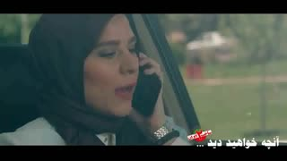 ساخت ایران 2 قسمت 19 / دانلود فصل دوم ساخت ایران 2 قسمت نوزدهم / قسمت 19 سریال ساخت ایران 2