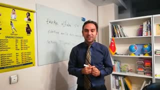 موسسه ایران ترکیه اولین برگزار کننده آزمونهای تومر