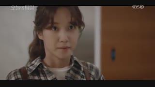 قسمت پانزدهم و شانزدهم  سریال کره ای کارآگاه روح – The Ghost Detective 2018 - با زیرنویس فارسی