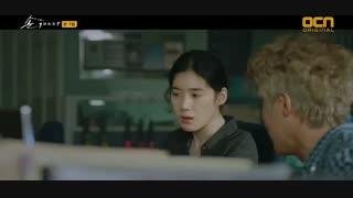 قسمت هفتم سریال کره ای مهمان – The Guest 2018 - با زیرنویس فارسی