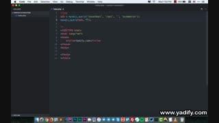 راهنمای کامل حل مشکل نمایش حروف فارسی در PHP و MySQL