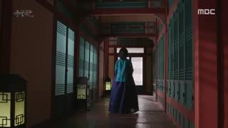 قسمت سی و دوم سریال کره ای گلی در زندان