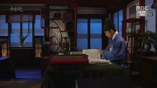قسمت سی و ششم سریال کره ای گلی در زندان