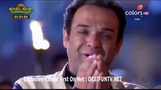 سریال پرواز قسمت 1148 Parvaz چاکور و سورج ایملی چکور هندی