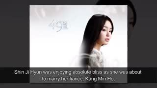 بهترین سریال های کره ای در ژانر غمگین :((