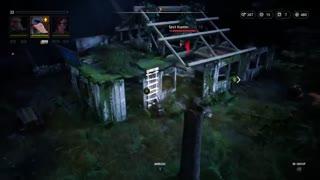 تریلر گیم پلی جدیدی از Mutant Year Zero: Road to Eden