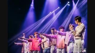 ★::.دومین سالگرد SF9 مبارکــــــــــــــــــــــــــــــــ.::★