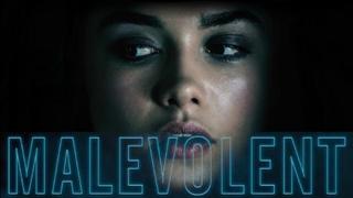 دانلود فیلم ترسناک Malevolent 2018