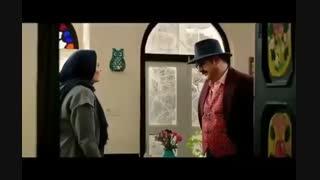 دانلود سریال ساخت ایران 2 قسمت 20