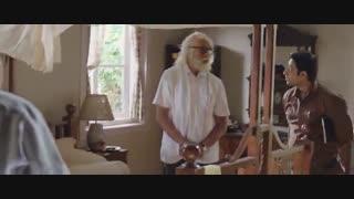 فیلم 102 سالگی پایان نیست با دوبله فارسی