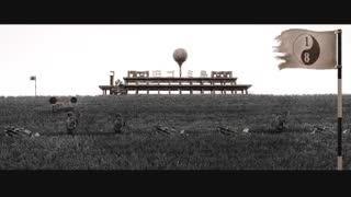 دوبله فارسی انیمیشن جزیره سگ ها  Isle of Dogs 2018