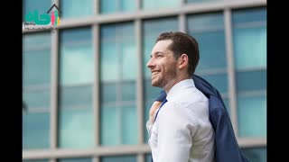 ۸ تمرین تقویت اعتماد به نفس که باید هر روز انجام دهید