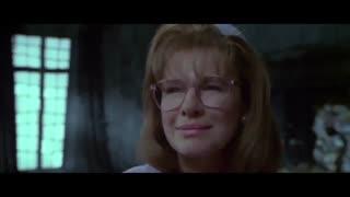 دانلود فیلم ادوارد دست قیچی Edward Scissorhands 1990