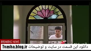 سریال ساخت ایران2 قسمت20| دانلود قسمت بیستم فصل دوم ساخت ایران HD . نماشا بیست ۲۰
