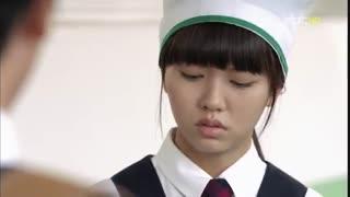 دانلود سریال کره ای دلم برات تنگ شده Missing You با بازی کیم سوهیان و یو سئونگ هو + زیرنویس فارسی  آنلاین[ قسمت اول ]