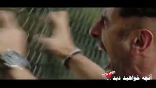 دانلود قسمت بیستم (20) سریال ساخت ایران 2 با کیفیت 1080p
