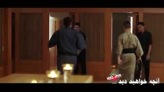 دانلود ساخت ایران 2 قسمت 20 کامل / قسمت 20ساخت ایران 2