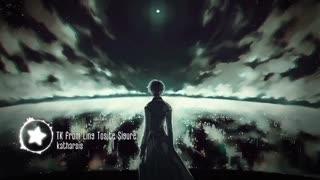Tokyo ghoul Re 2nd season Opening Full
