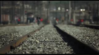 فیلم کره ای  زمانی برای مجازات با  دوبله فارسی +کامل +بدون سانسور Montage 2013 BluRay