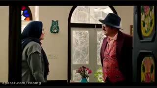 دانلود ساخت ایران 2 قسمت 21 رایگان / قسمت 21 ساخت ایران2