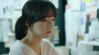 قسمت یازدهم سریال کره ای Devilish Joy 2018 - با زیرنویس فارسی