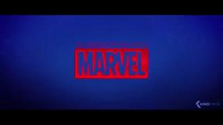 تریلر انیمیشن مرد عنکبوتی: به درون دنیای عنکبوتی - Spider-Man: Into the Spider-Verse 2018