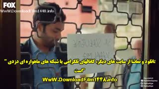 قسمت 42 سریال حکایت ما - Bizim Hikaye با زیرنویس فارسی