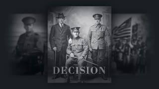 دانلود رایگان پروژه آماده افتر افکت نمایش عکس های تاریخی و قدیمی