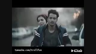 نسخه کامل فیلم لاتاری لینک مستقیم / دانلود لاتاری با کیفیت عالی