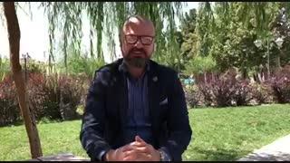 """داستان آموزی مدیریتی ،داستان """"مسابقه خر سواری """""""