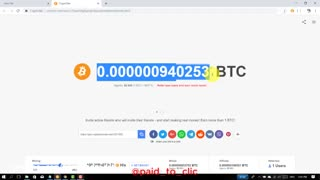 میلیونر شو به روش باورنکردنی با نرم افزار معتبر CryptoTab Browser