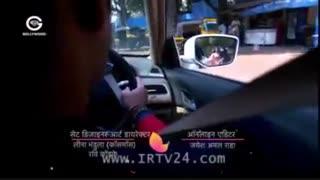 دوبله سریال من قست 73 هندی