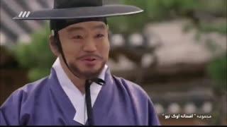 دوبله سریال اوک نیو  قسمت 3  سوم   کره ای